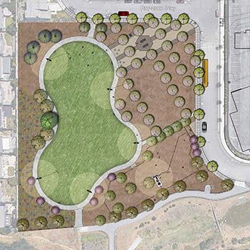 Future Flea Market Park