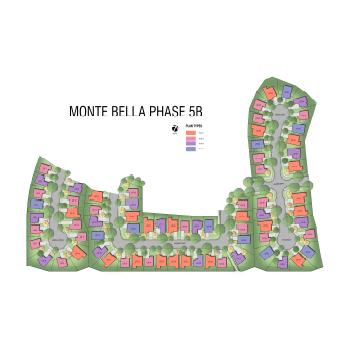 Monte Bella